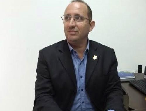 Ex-subsecretário de Polícia Civil na administração Tião Viana é nomeado delegado-geral por Gladson