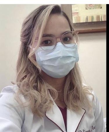 Falsa farmacêutica é exonerada da Fundhacre