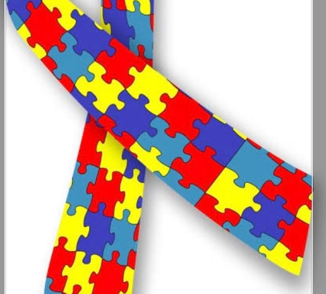 MPF quer que Justiça garanta atendimento de planos de saúde a autistas no Acre