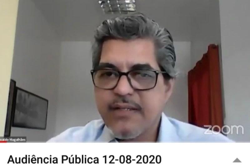 Comissão da Aleac discute saídas para o pagamento do subsídio da borracha atrasado desde 2019