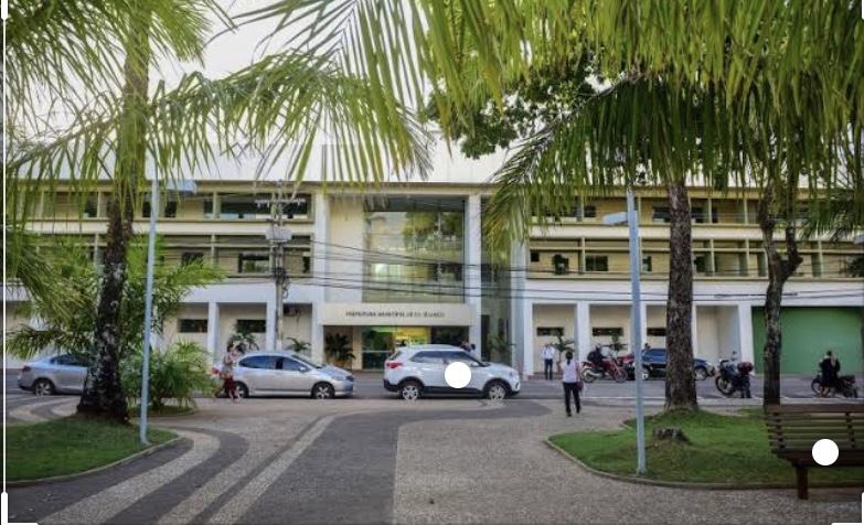 Prefeitura de Rio Branco convoca aprovados no Processo Seletivo para área de saúde