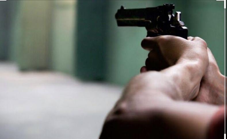 Acre foi o estado que mais reduziu taxa de homicídios em 2018, último ano do governo petista de Tião Viana