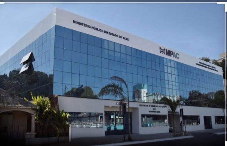 MP Eleitoral propõe ação contra site por divulgação de pesquisa sem registro