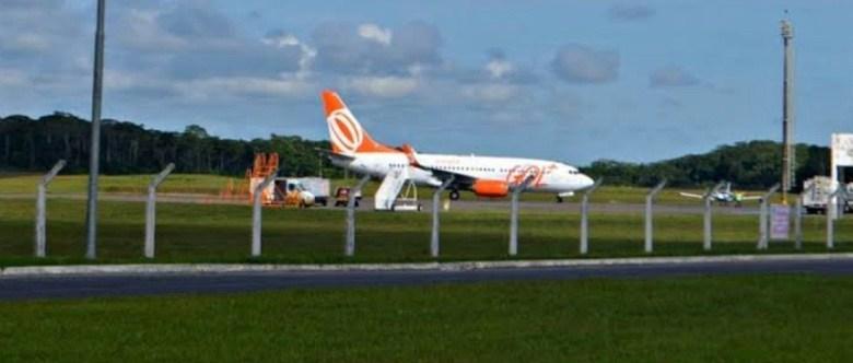 Atuação do MPAC garante retomada de voos da Gol para Cruzeiro do Sul