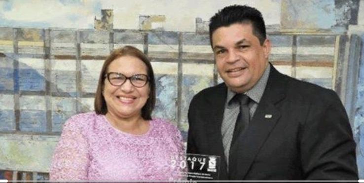 Por que o TRE está demorando tanto para proclamar quem irá substituir os cassados Manuel Marcos e Juliana Rodrigues?