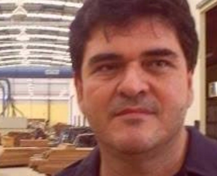 Ex-secretário de Floresta dos governos petistas troca chefia de departamento na  Funtac pela presidência da Anac
