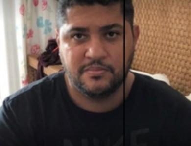 Antes de André do Rap, a soltura de um traficante foi usada por Moro para pressionar Teori e o STF