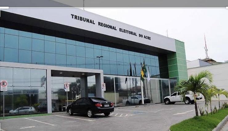 MP Eleitoral pede que TRE analise possível comprometimento de capacidade subjetiva de Juiz Eleitoral