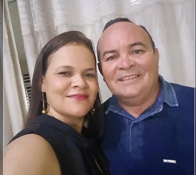 Petista Burica tem candidatura a prefeito de Rodrigues Alves deferida pela Justiça Eleitoral