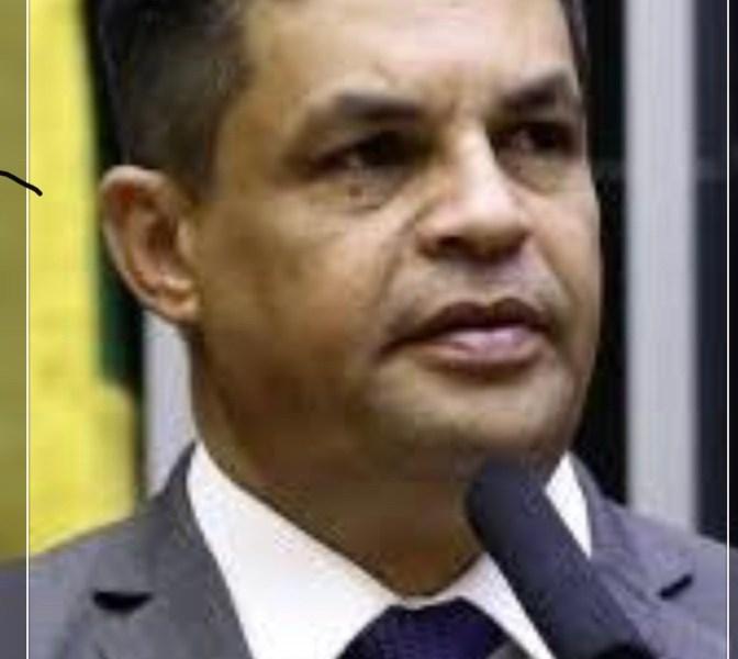 Câmara tentará notificar, pela terceira vez, deputado do Acre sobre cassação