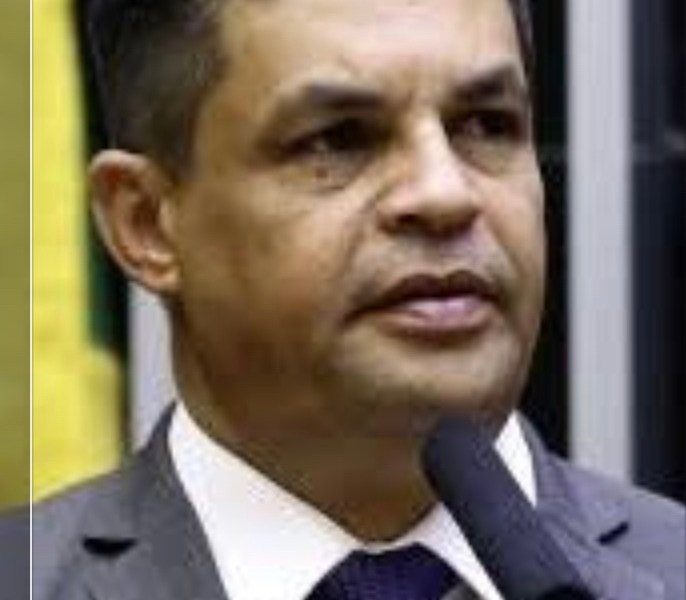 Mesmo cassado, Manuel Marcos custou quase R$ 400 mil ao contribuinte nos meses de setembro e outubro