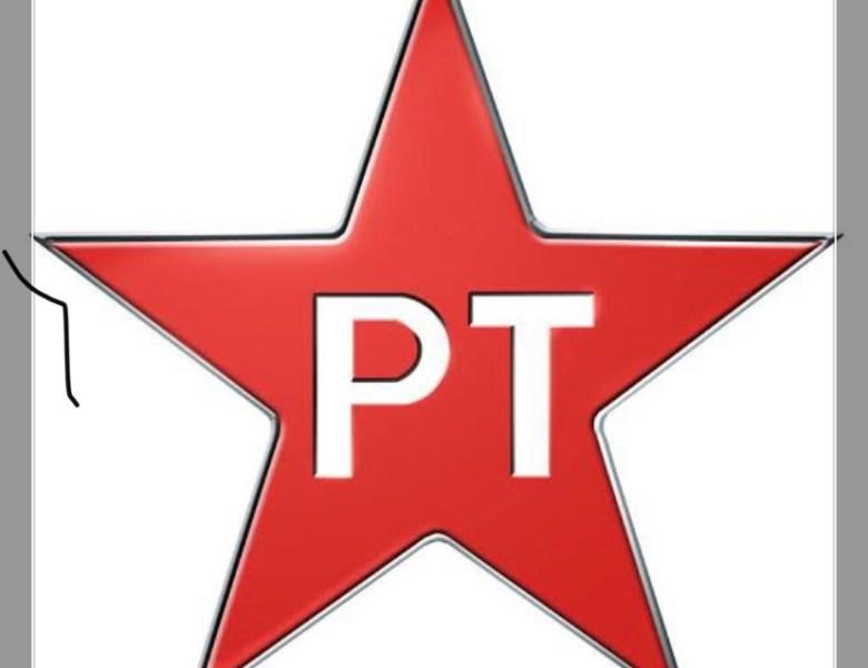PT orienta voto de acordo com a consciência e convicção pessoal
