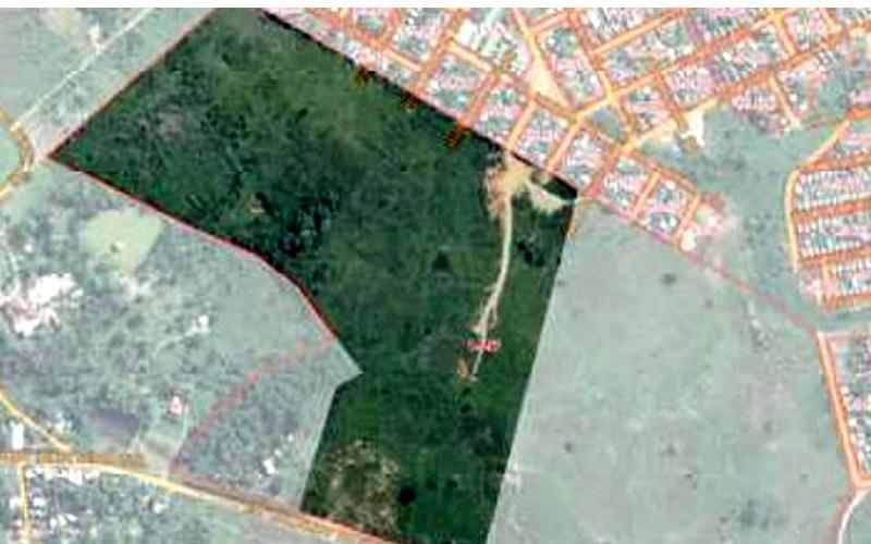Licitação de R$ 300 milhões para construção do Centro Administrativo pode estar com cartas marcadas