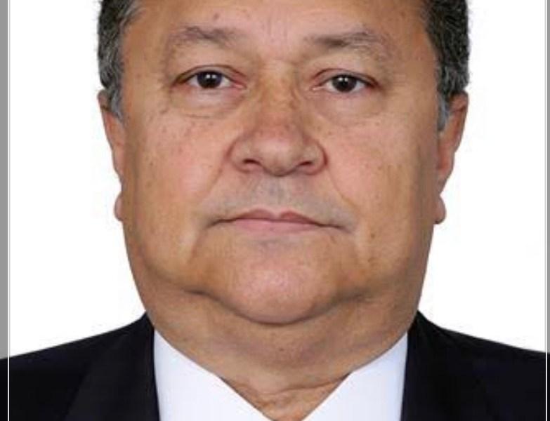 Silas Câmara, esposo da vice de Roberto Duarte, pode ser preso e perder mandato de deputado federal