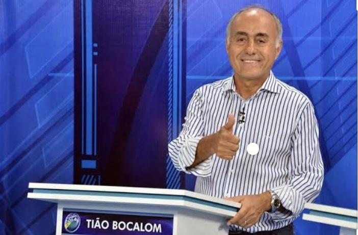 TV Espinhosa: Bocalom segue orientação de Petecão e bota para moer nos estudantes; Gladson perde amigos, aliados e não irá emplacar conselheiro no TCE.