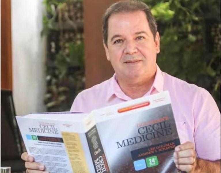 """Tião Viana recomenda que cuidados para controlar a Covid sejam revistos: """"Chegamos ao imponderável"""", disse"""