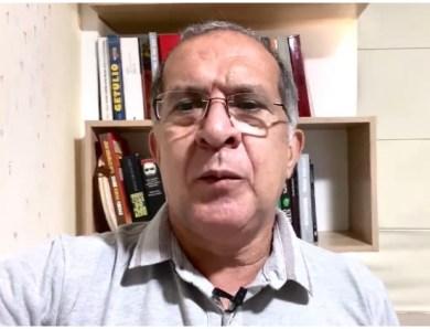 TV Espinhosa – Bolsonaro metralha expectativas de aliados ao deixar merreca de vacina e recursos no Acre