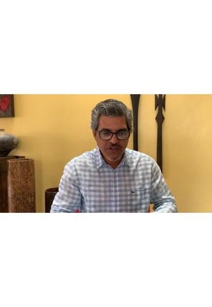 """Deputados aprovam iniciativa de Edvaldo para punir os """"furões"""" da fila da vacina"""