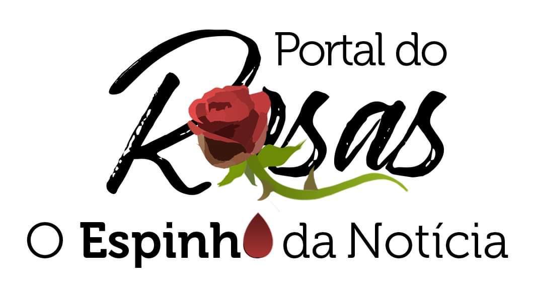 Portal do Rosas