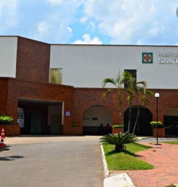 """MP vai à Justiça para garantir que a União forneça medicamentos do """"kit intubação"""" a hospital filantrópico no Acre"""