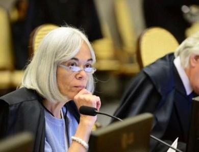 Ministra do STJ quer saber se magistrados acreanos devolveram gratificação recebida ilegalmente