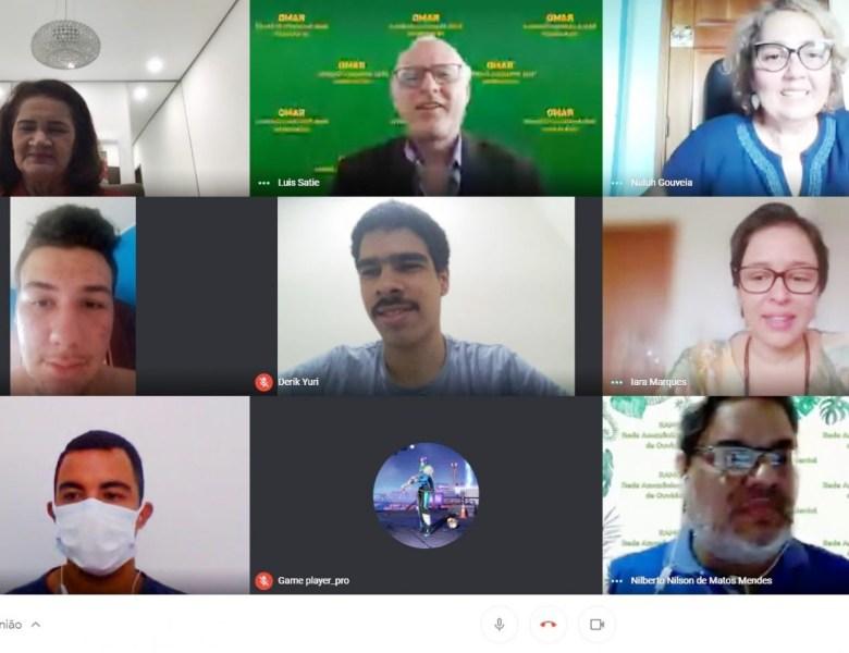 TCE e CGU lançam Projeto de Ouvidoria Popular da Regional 6 de Agosto