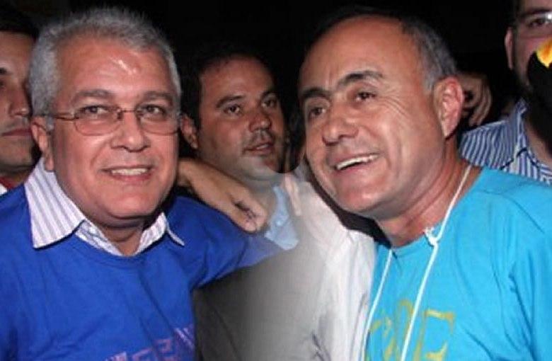Secretário Normando Sales revoga dispensa de licitação de R$ 7,3 milhões para contratar empresa do Pará