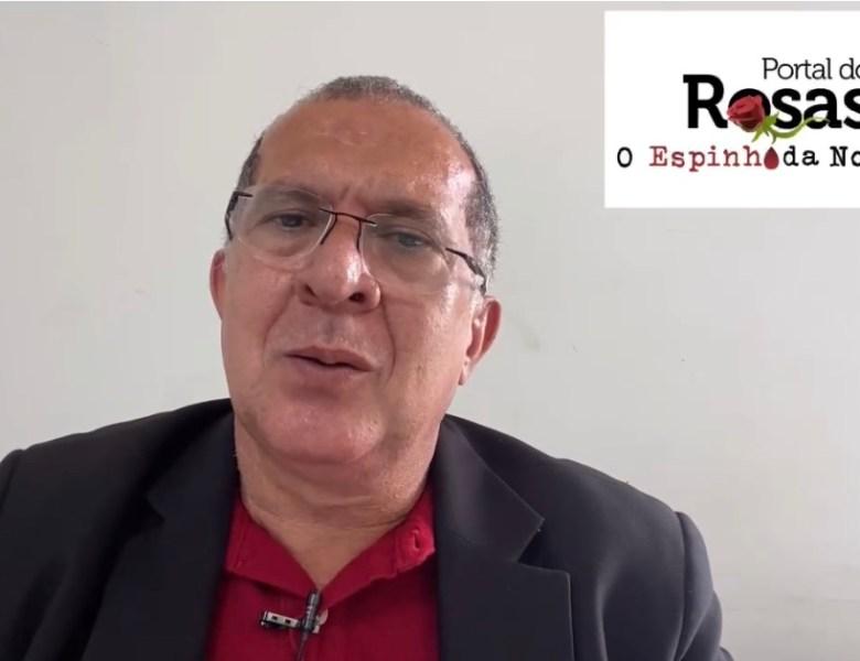 TV ESPINHOSA – Congresso derruba veto de Bolsonaro e obriga publicação de editais em jornais impressos; no Acre circula apenas o Opinião