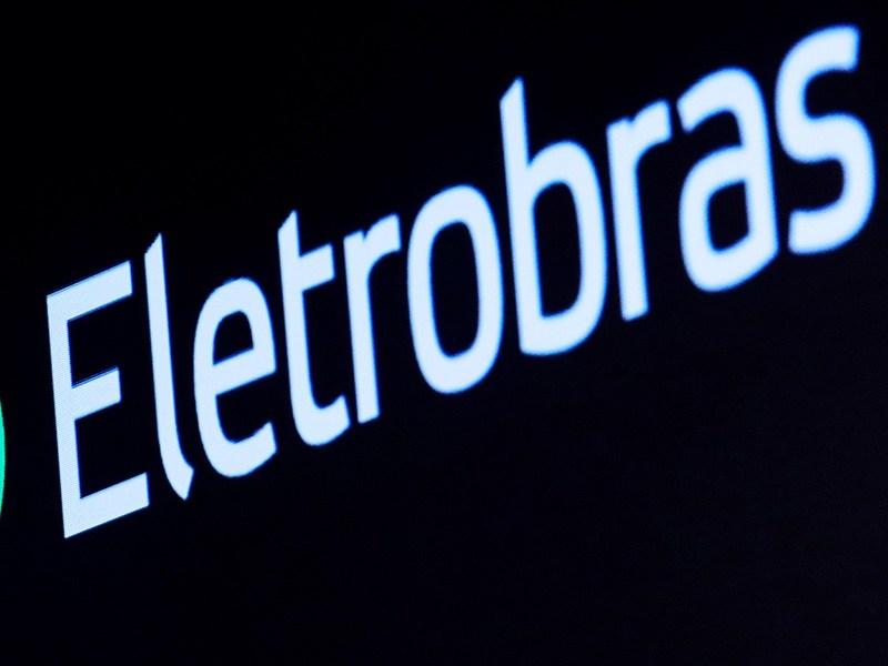 Senadores Sérgio Petecão, Márcio Bittar e Mailza Gomes votaram a favor da privatização da Eletrobrás