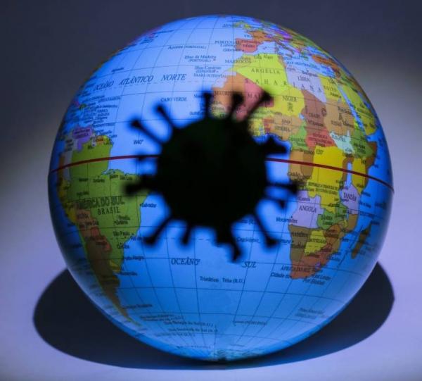 Opinião: Em tempo de pandemia, estar vivo é motivo de celebração, cuidado e solidariedade