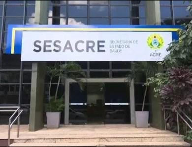 Governador manda PL à Aleac extinguindo o Igesac e cria quadro especial para servidores