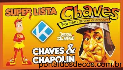 super-lista-iptv-kodi-de-200-episodios-do-chaves-11-10-16