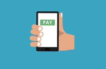 pagamento salario servidores mg nov 2018