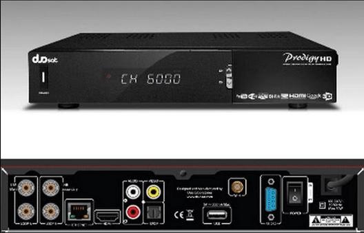 atualizao-duosat-prodigy-hd-v115-correo-do-on-demand-iptv-atualizao-duosat-prodigy-hd-v115-correo-do-on-demand-iptv-atualizao-duosat-prodigy-hd-v115-correo-do-on-demand-iptv-portal-dos-receptores--atualizao-e-instalaes