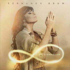 Vencedor do Grammy Latino 2015 como melhor álbum cristão de língua portuguesa, o álbum deve alcançar o disco de platina agora em 2016.