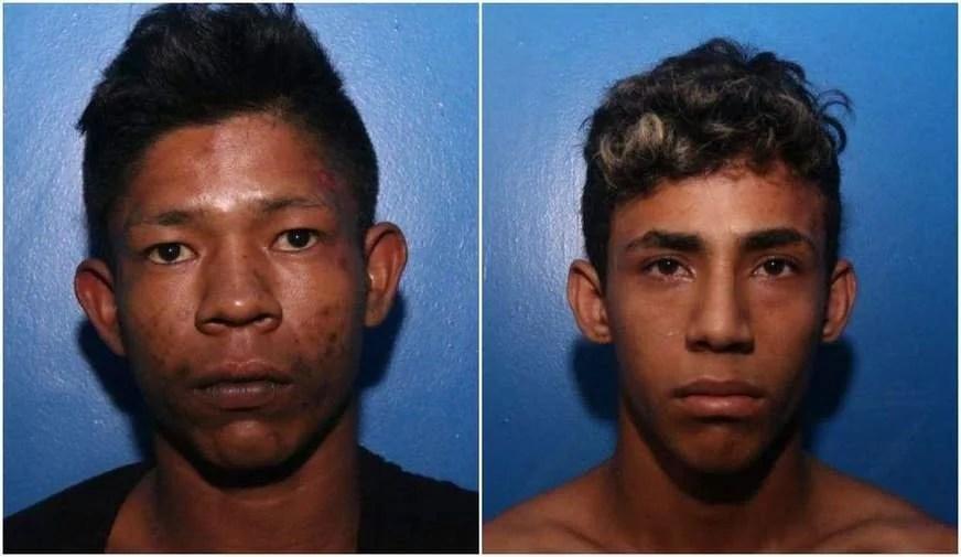Funcionário da Sefaz é morto a tiro durante roubo na garagem de casa, em Manaus