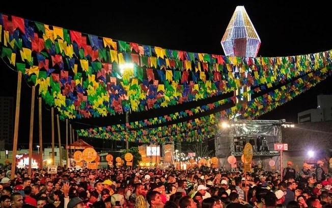 Mais do que Festa Junina, São João nordestino é expressão cultural e econômica