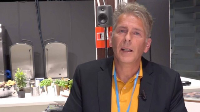 Cientista sueco defende o canibalismo como saída para crise de escassez de alimentos
