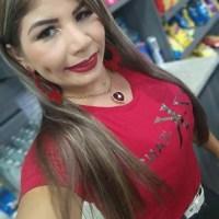 Morre mulher que quase foi degolada por linha de cerol em Manaus