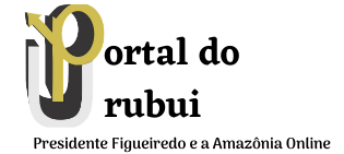Portal Do Urubui