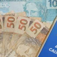 4ª parcela do auxílio começa a ser paga dia 20 ao Bolsa Família