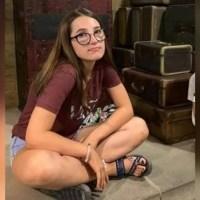 Caso Isabele: jovem é condenada a 3 anos de internação por matar amiga