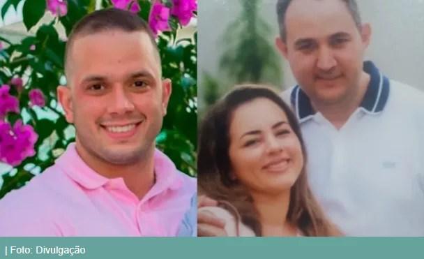 Militar morreu por ter caso com mulher do dono do supermercado Vitória