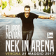 Nek in Arena: vai alla pagina dedicata