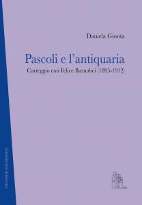 DANIELA_GIONTA_Pascoli_e_lantiquaria._Ca