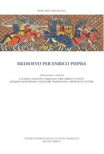 medioevo_per_enrico_pispisa_scritti_prom