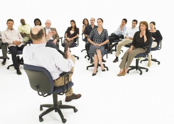 reuniãocondom