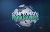 Campeonato Paranaense 2022