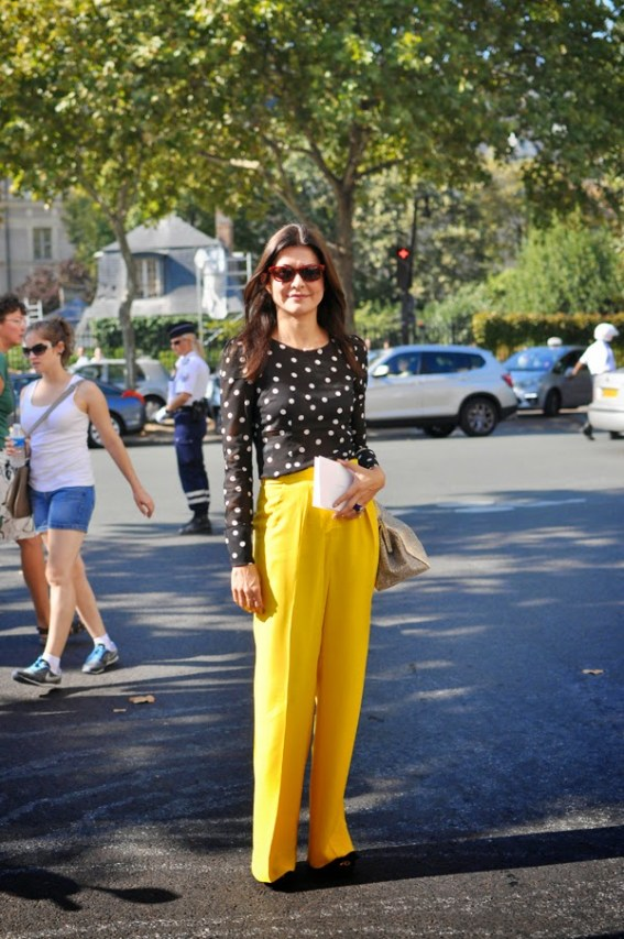 paris-fwss2012-yellow-pants