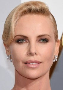 charlize_theron6